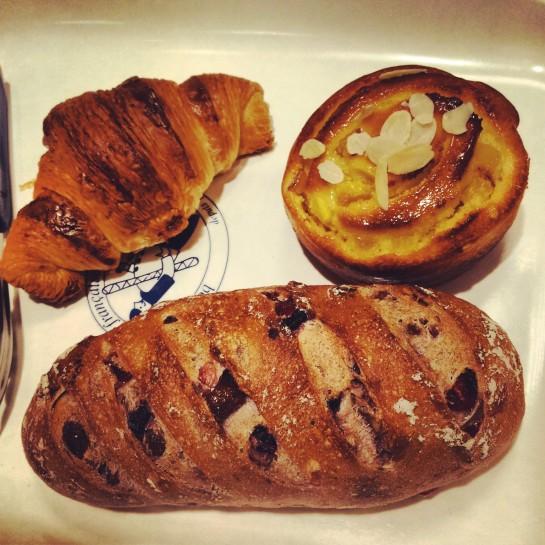 Donq_Boulangerie