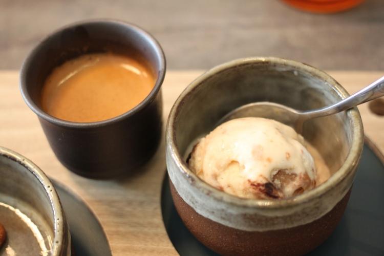 PB Ice-Cream